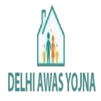 New Delhi Awas Yojna