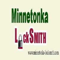 Minnetonka Locksmith