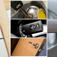 Local Alpharetta Locksmith, LLC