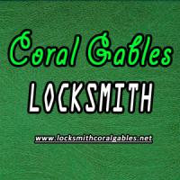 Coral Gables Locksmith