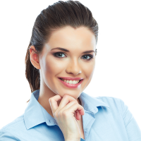 Antivirus Tech Numbers 877-301-0214