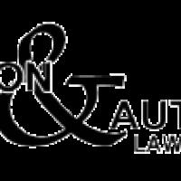 North Dakota Personal Injury Lawyer