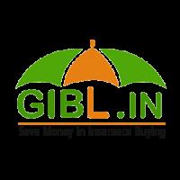 GIBL.IN Insurance Broker