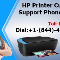 HP Printer Customer Service Contact