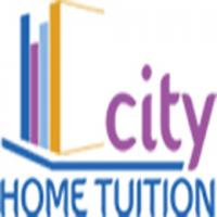 Home Tuitions in Hyderabad