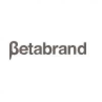 Betabrand Discount Code