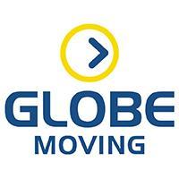Globe Moving & Storage Co. Pvt. Ltd.