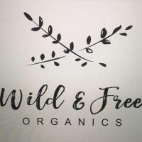 Wild and Free Organics