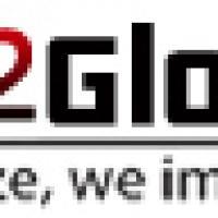 Tech2Globe