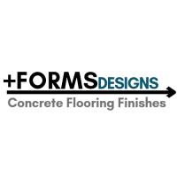 Forms Designs