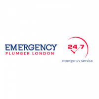 Emergency Plumber London