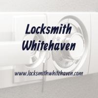Locksmith Whitehaven