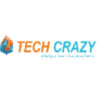 Techcrazy