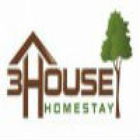 3House Homestay