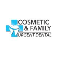 Urgent Dental