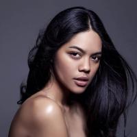 Michelle Tahalea