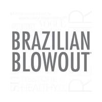 Brazilian Blowout Australia
