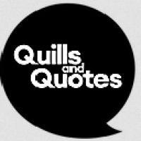 quillsandquotes