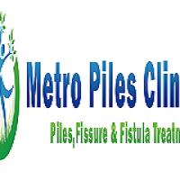 Metro Piles Clinic