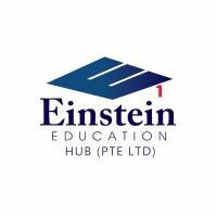 Einstein Education Hub Pte Ltd