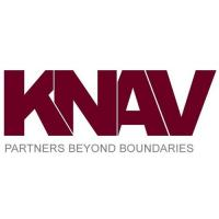 KNAVCPA Audit Firm   KNAVCPA Accounting Firm