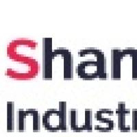 ShangHai Hongyu Industry Co,. Ltd.