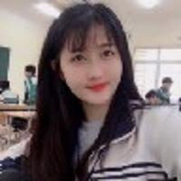 Giới Thiệu Blog công nghệ Mofficeviettel.com- By Trần Tính