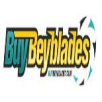 BuyBeyblades