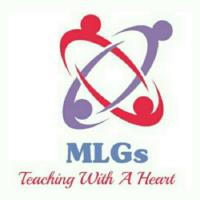 Math Learning Groups (MLGS)