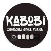Kabobi Restaurant: #1 South Asian Food Restaurant Philadelphia