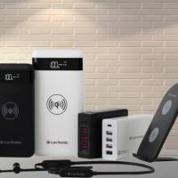 Lectronic Mobile Phone accessories