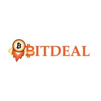 Bitdeal