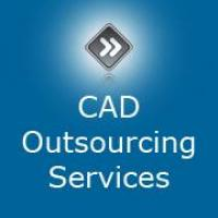 CAD Outsourcing Services