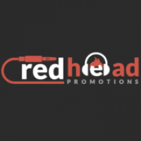 Redhead Promotions