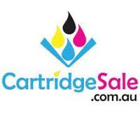 Cartridge Sale
