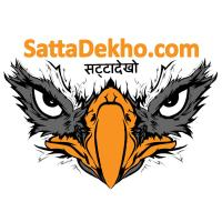 Sattadekho.com