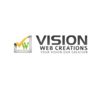 Vision Web Creations
