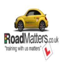Road Matters Driving School