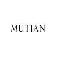 MUTIAN