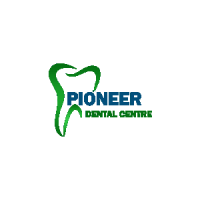 Dentist Toronto