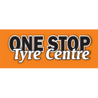 One Stop Tyre Centre