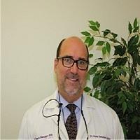 Dr. Mark Danziger, DDS & Dr. Brent Popovich, DMD