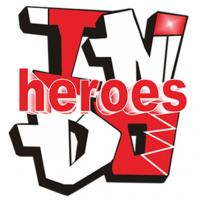 Indoheroes Clothing Production