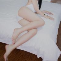 punjabimodel4nite