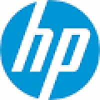 HP Printer Supports