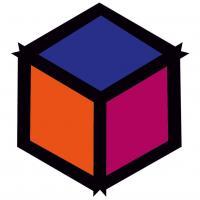 Best interior designers in hyderabad - Tricube Design studio