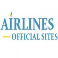 Airlines Official Site