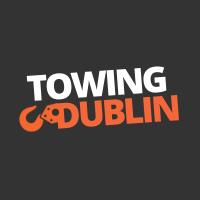 Tow Truck Dublin