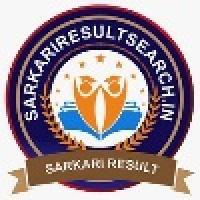 Sarkari Result Search