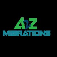 A2Z Migrations